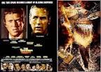 reviews on movie inferno