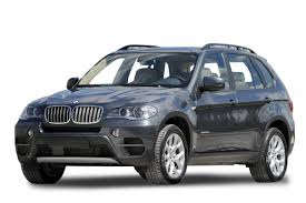 BMW X5 SUV (2007-2013) owner reviews: MPG, problems, reliability ...