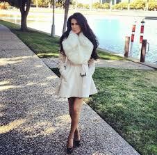 coat belt coat fur fur coat white fur coat white fur trench coat dressy white dress