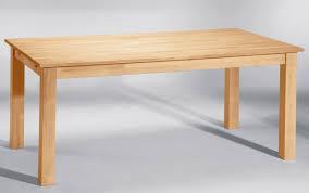 Esstisch Rund Buche Massiv Ausziehbar Tisch Rund Esstisch