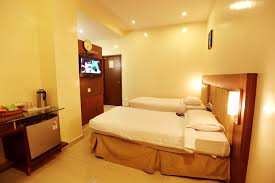 Hotel Krrish Inn Hotels In Hyderabad Book From 440 Hyderabad Hotels Get Upto 80