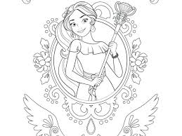 Pixel Art Coloring Pages Incredible Coloring Pages Awesome Luxury