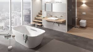 Image result for How To Locate A Reputable Restore Bathtub New Jersey Business