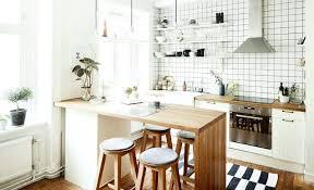 white kitchen cabinet hardware. Kitchen:Grey And White Kitchen Ideas Cabinet Hardware Copper