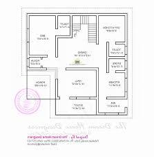300 sq ft house plans fresh 420 sq ft house plans 4 inspiring home designs under