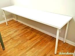 white table top ikea. Ikea White Table Top Desk Best Ideas On Organization Desks And . S