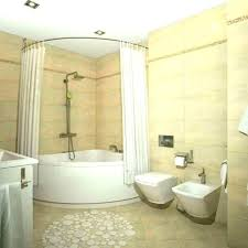 whirlpool tub with shower tub shower combo whirlpool tub shower combination bathtub whirlpool tub to shower