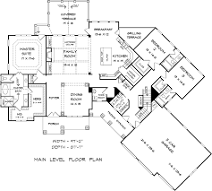house plan 58298 at familyhomeplans com Home Gazebo Plans traditional house plan 58298 level one home depot gazebo plans