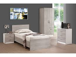 Grey And White Bedroom Ideas Uk Best 2017 Grey Bedroom Furniture Uk Best  Bedroom Ideas