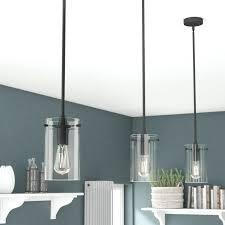 save should pendant lights match chandelier save should pendant lights match chandelier