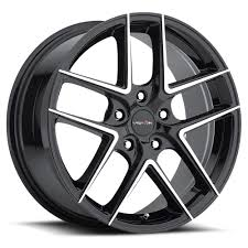 Cars With 5x115 Bolt Pattern Cool Design