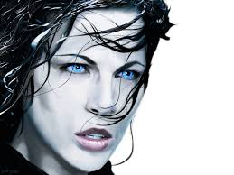 selene underworld