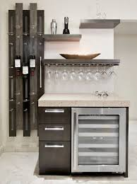 Home bar decor Living Room 25 Best Ideas About Home Wine Bar On Pinterest Home Bar Decor Simple Home Design Poupala 25 Best Ideas About Home Wine Bar On Pinterest Home Bar Decor Simple