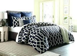 full size of king size comforter sets kohls target california unique set us intended for
