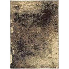 avalon gray 8 ft x 10 ft area rug