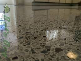 terrazzo flooring cost tile bathroom installation process per square metre e