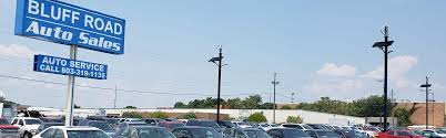 used cars columbia sc bluff road auto s here pay here car lots