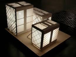 stylish lighting. Crate Lighting Stylish T