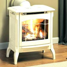 gas vented fireplace vent direct vent gas fireplace reviews 2016