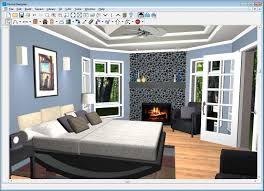 ... Interior Design: Free 3D Interior Design Software Download Room Ideas  Renovation Beautiful And Free 3D ...