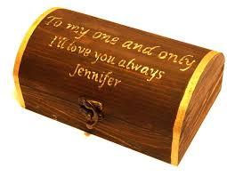 mens watch box mens gift best man gift for him husband gift box watch box for men custom jewelry box watch gift box for men gift for dad mens box