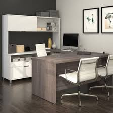 computer desk for office. Desk In Office. Brilliant Office Corner Inside Computer For C