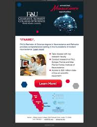 email for iban florida atlantic university