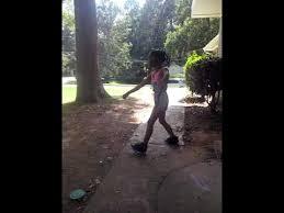 Uploads from Brantley Stribling - YouTube