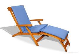 steamer chair cushions. Perfect Steamer Steamer Chair Cushion Outdoor For Cushions O