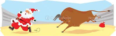 Resultado de imagen de ver los toros desde la arena dibujo