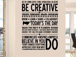 wall decor ideas for office. full size of office30 office wall decor ideas 1000 about for