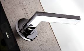 modern glass door knobs. Contemporary Glass Door Knobs Ideas Pertaining To Decorating Modern N