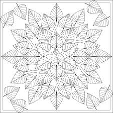 Small Picture Coloring Pages Fall And Funny Squirrel Coloring Pages For Kids