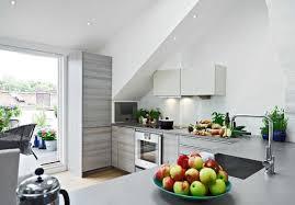 37 Functional Minimalist Kitchen Design Ideas Digsdigs 15 Simple ...