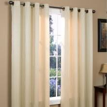 window blinds and curtains. Fine Curtains Whether You Want To Install Blinds For Practical Or Aesthetic Reasons Here  Are Five Key Advantages Of Installing Window In Your Home Throughout Window Blinds And Curtains M