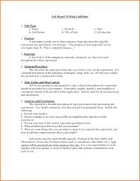 free book of essay topics