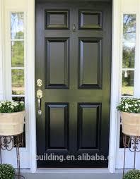 black front doors lowes. Exellent Front Black Oil Paint Entry Doors Lowes French Doors Exterior Solid Wood With Black Front Doors Lowes O