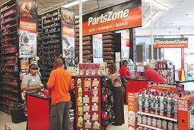convenience store daily sales report autozone posts positive q1 2018 results memphis daily news