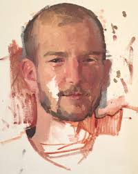 i ve got a two day portrait painting work coming up next weekend november 21 22nd in eugene limited palette live models lots of fun