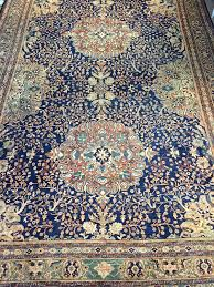 this is only a small sample of our vast collection home rug gallery