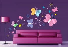 Best Wall Paint Design Marvelous Designs For Walls Unique Home Ideas 4