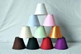 chandelier mini lamp shades full size of outdoor lamp shades covers fabric lampshade shade chandelier mini