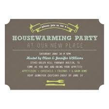 Housewarming Funny Invitations Funny Housewarming Party Invitations Fun Housewarming Party Invite