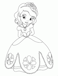 Small Picture Fancy Nancy Coloring Pages 8705