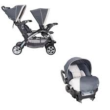 car seat baby trend base for expedition