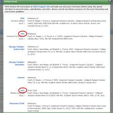 essay citation example    generator webtvasia