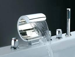 waterfall bathroom faucets | telecure.me