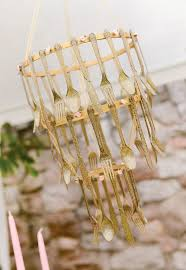 beauty and the beast chandelier lovely 88 best lillie s 4th party images on