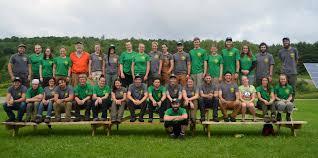 seasonal jobs green mountain club seasonal jobs