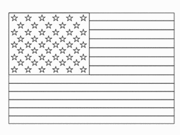 fire truck flag luxury new coloring page american flag photos of fire truck flag fresh